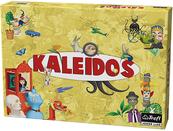 Kaleidos (Gra Planszowa)