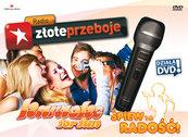 Karaoke: Złote Przeboje cz. 1 z mikrofonem (PC)