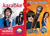 Karaoke Radiowy Pak ( Wawa+Eska v2) (PC) PL + mikrofon