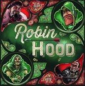 Robin Hood (Gra Planszowa)