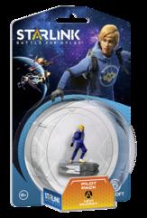 Starlink: Battle For Atlas Pakiet Pilota Levi Mccray