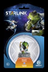 Starlink: Battle for Atlas Pakiet pilota Kharl Zeon