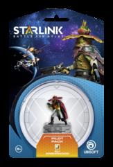 Starlink: Battle For Atlas Pakiet Pilota Eli Abborwood