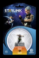 Starlink: Battle For Atlas Pakiet Pilota Razor Lemay