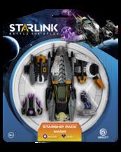 STARLINK Pakiet Statku Gwiezdnego Nadir