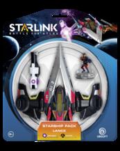 STARLINK Pakiet Statku Gwiezdnego Lance
