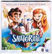 Santorini (edycja międzynarodowa) (Gra Planszowa)