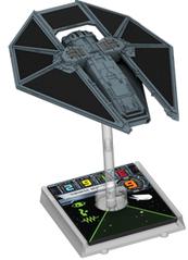 X-Wing: Gra Figurkowa - TIE Reaper