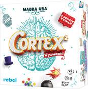 Cortex 2 (Gra karciana)