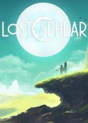 Lost Sphear (PC) DIGITAL
