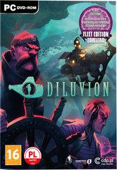 Diluvion (PC) PL