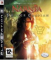 Narnia: Prince Caspian (PS3) PL
