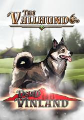Dead In Vinland - The Vallhund DLC (PC) DIGITÁLIS