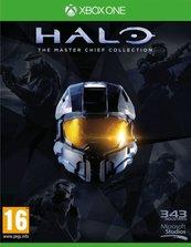 Halo: The Master Chief Collection (XOne) DIGITAL