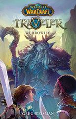 World of Warcraft. World of Warcraft: Traveler. Wędrowiec