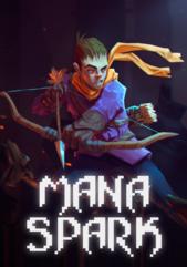 Mana Spark (PC) DIGITÁLIS