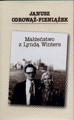 Małżeństwo z Lyndą Winters albo pamiątka po Glorii Swanson