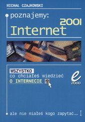 Poznajemy Internet 2001