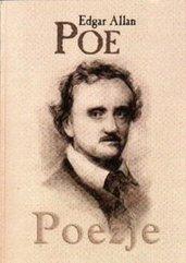 Poezje Edgar Allan Poe