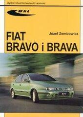 Fiat Bravo i Brava