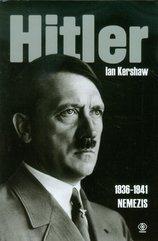 Hitler 1936-1941 Nemezis część 1