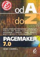 Pagemarker 7.0 XP Od A do Z