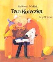 Pan Kuleczka Spotkanie