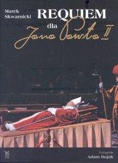 Requiem dla Jana Pawła II