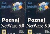 NetWare 5.0 Tom 1-2