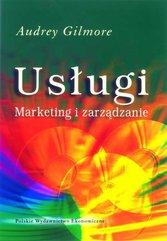 Usługi marketing i zarządzanie