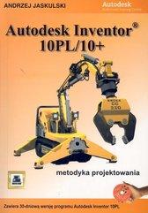 Autodesk Inventor 10PL/10+