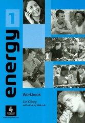 Energy 1 Workbook