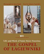 The Gospel of Łagiewniki