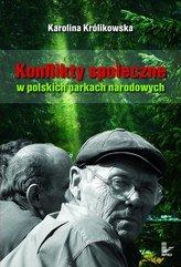 Konflikty społeczne w polskich parkach narodowych