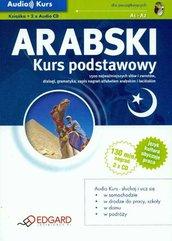 Arabski Kurs Podstawowy
