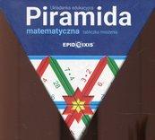 Piramida Matematyczna M2