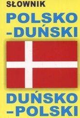 Słownik polsko-duński duńsko-polski