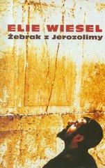 Żebrak z Jerozolimy