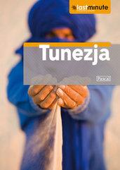 Tunezja - Last Minute