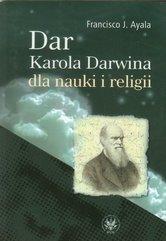 Dar Karola Darwina dla nauki i religii