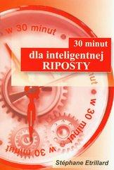 30 minut dla inteligentnej riposty