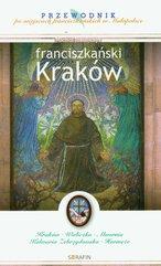 Franciszkański Kraków