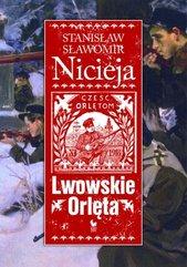 Lwowskie Orlęta
