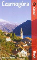Czarnogóra przewodnik