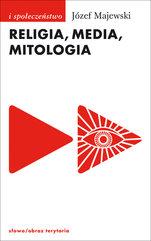 Religia media mitologia
