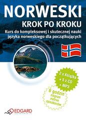 Norweski Krok po kroku