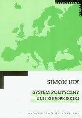 System polityczny Unii Europejskiej