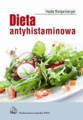 Dieta antyhistaminowa