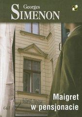 Maigret w pensjonacie