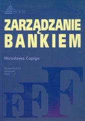 Zarządzanie bankiem